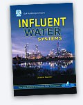 influent-water